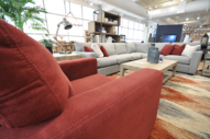 How_To_Buy_A_sofa