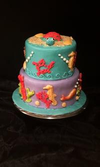 JT Underwater Cake-422994-edited