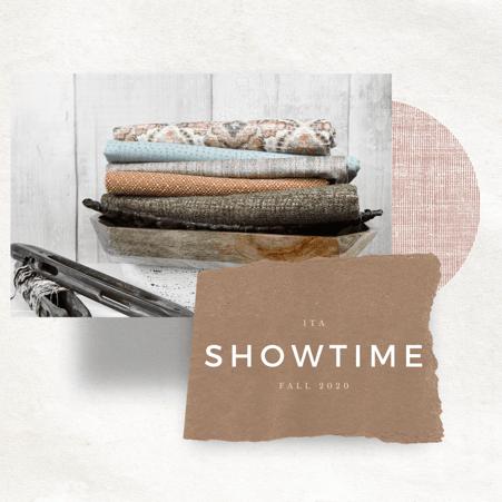 SEE US AT Showtime (1)