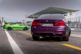 Dominance-of-purple-2018