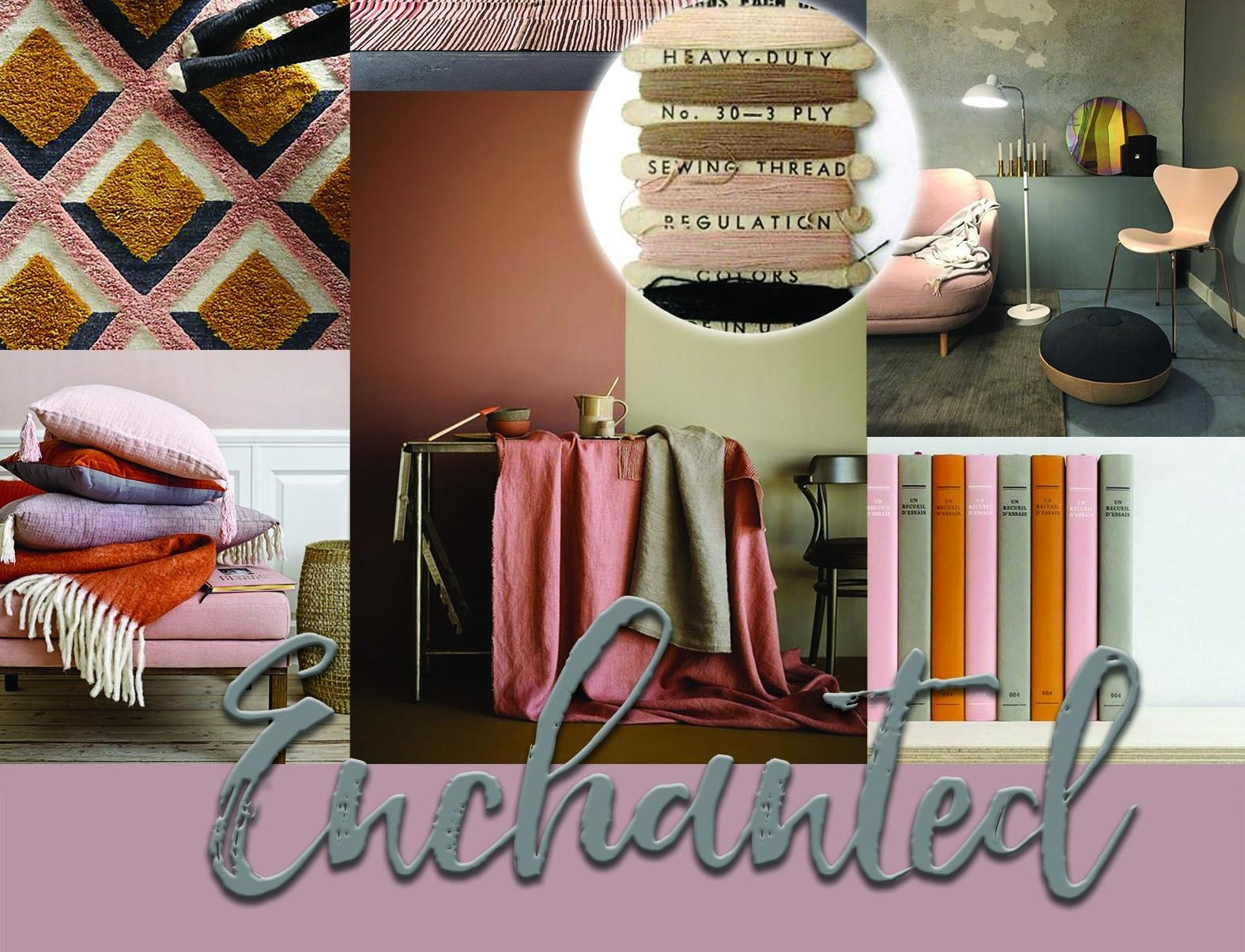 Enchanted (1)-922565-edited