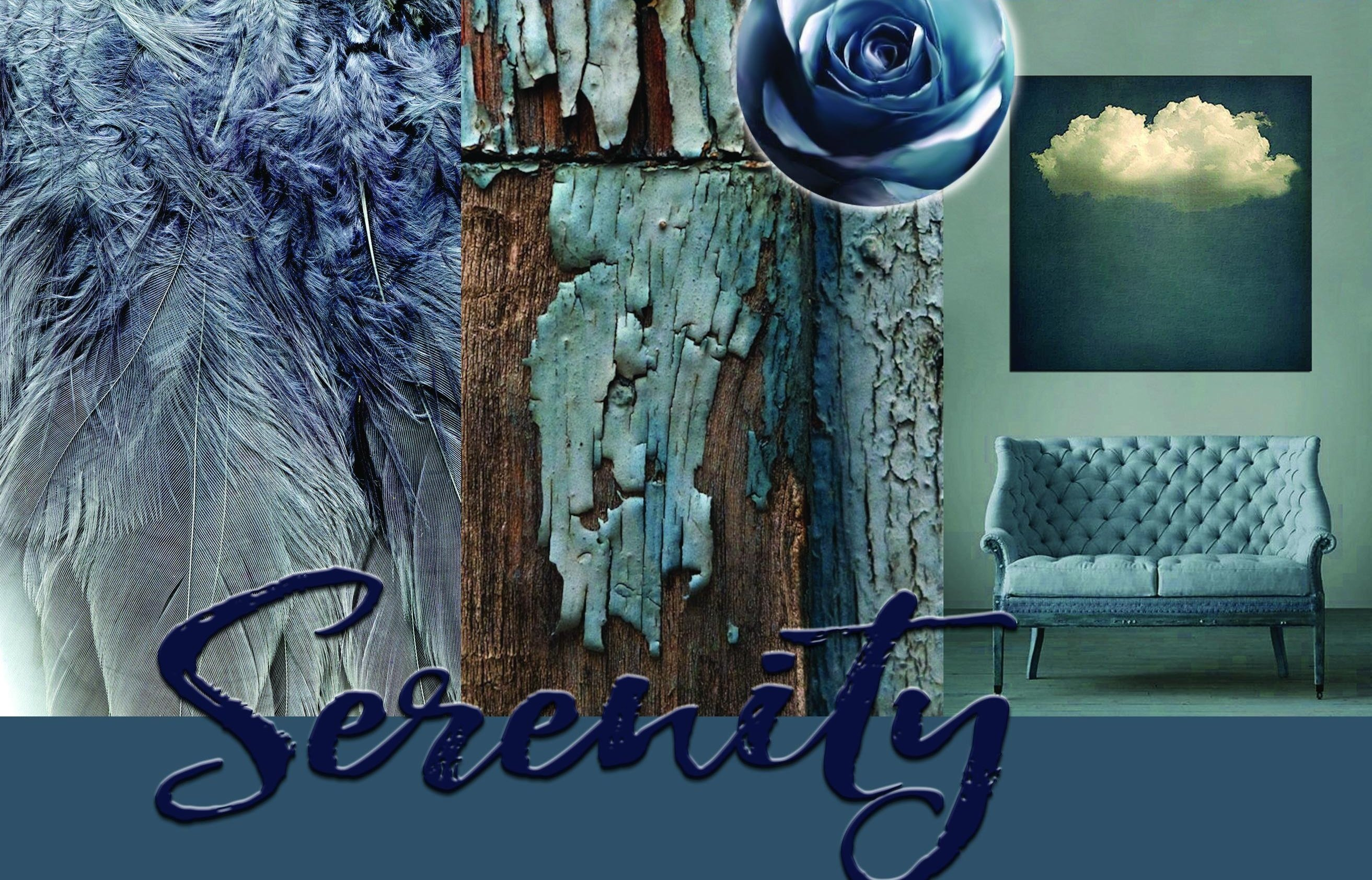 Serenity-472271-edited