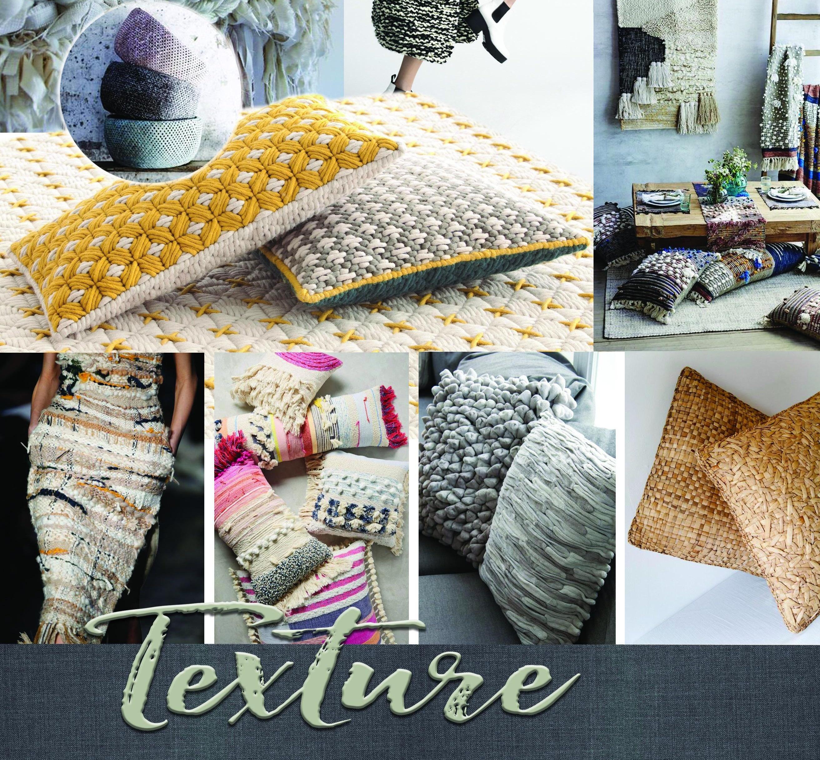 texture-100608-edited